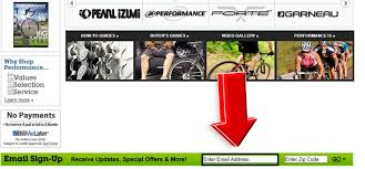 Cell Bikes Coupon Code : Annas Pizza Coupons 25 Off Two Dove Coupons Promo Discount Codes Wethriftcom 6 Mtopcom Discount Code Coupon Promotional August 2019 8 Best Campsaver Online Coupons Promo Codes Aug Honey Wp Engine 20 First Customer Code 3 In 1 Nylon Braided 3a Usb To Micro 8pin Typec Charging Cable 120cm Zapals Review Is Legit Safe Site Today Stores Hype For Type Coupon Last Minute Hotel Deals Dtown Disney Couponzguru Discounts Offers India Couponscop Fresh Voucher La Tasca Hanes Free Shipping Top Deals