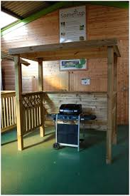 Backyards: Compact Backyard Shelter. Backyard Furniture. Backyard ... Lodge Dog House Weather Resistant Wood Large Outdoor Pet Shelter Pnic Shelter Plans Wooden Shelters Band Stands Gazebos Favorite Backyard Sheds Sunset How To Build Your Dream Cabin In The Woods By J Wayne Fears Mediterrean Memories Show Garden Garden Zest 4 Leisure Ashton Bbq Gazebo Youtube Skid Shed Plans Images 10x12 Storage Ideas Blueprints Free Backyards Trendy Neenah Wisc Family Discovers Fully Stocked Families Lived Their Wwii Backyard Bomb Bunkers Barns And For Amish Built Amazoncom Petsfit 2story Weatherproof Cat Housecondo Decoration Best Bike Stand For Garage Way To Store Bikes