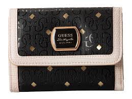 Stable Quality Guess Handbags Women MJU Hula Girl SLG Med ... 30 Off Old Navy Canada Coupons Promo Codes November 2019 Guess Italian Leather Handbags Men Messenger Hm2622 Pol62 Guess Factory Coupon Code Deals In Las Vegas Bags Latest Collection Flree3 Lep12 Sneakers Shopping Promo Free Shipping Caps Discount K And G Delivery Codes Purses Canada A Super Favorable Reception 25 Savingscom Second Hand Whosale Handbags Women Qrt Trish Mcevoy Saga Bachi Steakhouse Coupons