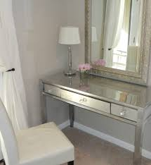 Ikea Bathroom Cabinets With Mirrors by Accessories Bathroom Vanity Mirrors Ikea Vanity Mirror
