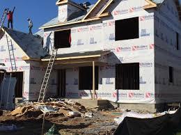 City Tile And Floor Covering Murfreesboro Tn by Tile Floors In Wet Areas Murfreesboro Real Estate Murfreesboro