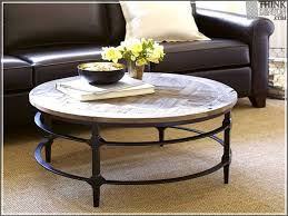 Pottery Barn Metropolitan Coffee Table With Ideas Design 758   Yoibb Pottery Barn Round Coffee Table Home Design And Decor Tables Ebay 15 Best Ideas Of Console Metropolitan With Inspiration 768 Accsories Benchwright Foyer Settee About Win Style Hoomespiring Molucca Media Blue Distressed Paint End Designs Hd Photos 752