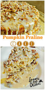 Pumpkin Cake Paula Deen by 91 Best Pumpkin Cakes Images On Pinterest Pumpkin Recipes