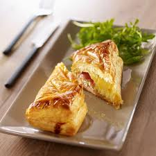 recette pâte feuilletée francine recette de pâte feuilletée pour 6