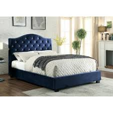 Eastern King Platform Bed by Beds Platform Beds Kmart