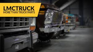 LMC Truck: More Than Truck Parts - YouTube Lmc Truck On Twitter Throwback Thursday Dustin Riners 1964 Ford Quick Visit Photo Image Gallery Lmc Partscom Best Resource Goodguys Top 12 Cars And Trucks Of The Year Together At Scottsdale Rear Mount Gas Tank Kit Truck Rated 15 Stars By 1 Consumers Lmctruckcom Consumer 1995 F150lacy H Life Parts Supplier Thrives With Wide Selection Kobi Dennis His 97 Chevy Truck Silverado Gmc And Accsories 1967 F100 Project Speed 1960 F250nicholas M