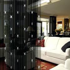Curtain Room Dividers Ikea by Room Dividers Sliding Curtain Room Dividers Sliding Panel