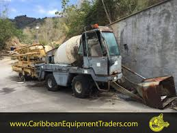 Cement Mixer And Pump | Caribbean Equipment Online Classifieds For ... 1995 Ford Lt9000 Mixer Truck For Sale Sold At Auction March 26 Cement Trucks Inc Used Concrete Mixer Astra Hd7c 6445 Truck For By Effretti Srl Myanmar Iveco 682 8cbm Sale Buy Sinotruk Howo New Self Loading 8 Cubic Meters Commercial On Cmialucktradercom China Isuzu Japanese Concrete Suppliers Cement China Supplier 1992 Kenworth T800 Ta With Lift Axle
