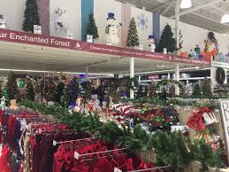 Christmas Trees At Menards by Andy Rennecke Andyrennecke Twitter