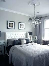 wohnzimmer grau rosa schlafzimmer rosa grau unique
