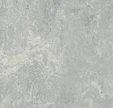 Forbo Marmoleum Modular Dove Grey