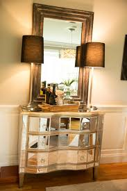 THE BLOG — ROMEO BAGLIO DESIGN Press Visibility Charles Hilton Architects East Coast Home Design January 2014 By In The News Klaffs Store Bedroom Amazing Modern Contemporary House West Nov Dec 2015 Alluring 90 Magazine Decoration Of Publishing Echd And W2w Interior Magazines Ideas