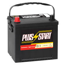 Plus Start Automotive Battery - Group Size EP-26 (Price With Exchange) Bus Batteries Semi Truck Coach 8d Battery Auto Car Plus Start Automotive Group Size Ep26 Price With Exchange Mercedes Built An Electric Truck That Could Rival Tesla Heres A Hup Electric Lift New Materials Handling Store By And Junk Mail Pro Series 101 Best Heavy Duty Selection Online Trucks Commercial Vehicles Monbat The Source Of Power Toronto Royal Sales Carautotruck