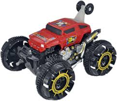 Babysid Collections Monster Truck Red Spin - Monster Truck Red Spin ... Monster Trucks Wallpaper 53 Images Free Download Awesome Pictures 27 Truck Widescreen Wallpapers Lego City Great Vehicles 60180 Toysrus Affordable Heating Collections Child John Lewis Turbo 8 Amazoncom Hot Wheels Jam Zombie Diecast Vehicle 124 Mst Mtx1 C10 Rtr Mrc Plaza List Of 2018 Wiki Cheap Scale Find Deals On Line At Amt 740 Usa1 4x4 Monster Truck Special Collectors Lunchbox Edition Ice Cream Man Toy A Quick Review Maariv Intertional Did Lose Thelamleygroup Clipart Monster Truck
