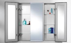Lowes Canada Bathroom Medicine Cabinets by Storage Storage Cabinets At Lowes Gratify Wooden Storage