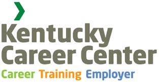 kentucky education cabinet department of workforce investment