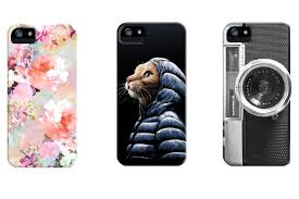 Best iPhone SE cases Protect your new 4 inch Apple smartphone