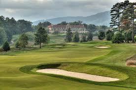 Pumpkin Ridge Golf Scorecard by Keswick Hall And Golf Club Virginia Is For Lovers