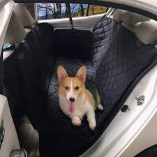 Dog Seat Cover For SUV,A-Plus Jeep Back Seat Hammock For Dogs,Pet ... Dog Seat Cover Source 49 Od2go Nofur Zone Bucket Car Petco Tucker Murphy Pet Farah Waterproof Reviews Wayfair The Best Covers For Dogs And Pets In 2019 Recommend Covercraft Canine Custom Paw Print Cross Peak Lantoo Large Back Hammock Cuddler Brown Baxterboo Amazoncom Babyltrl With Mesh Protector Cars Aliexpresscom Buy 3 Colors Waterproof With Detail Feedback Questions About Suede Soft Dog Seat Covers Closeout Nonslip Anti Scratch