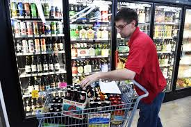 Sunday Sales Are Here Will Your Liquor Store Be Open