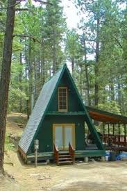 54 Best Cabins And Cottages Images On Pinterest | Cottages ... Cabelas Black Friday 2017 Sale Store Hours Cyber Monday Flyer December 14 To 20 Canada Flyers 16 Best Diy Network Man Cave Images On Pinterest Winter Boot Montreal Mount Mercy University 11 Places Score Inexpensive Hiking Gear Cabelas Hashtag Twitter