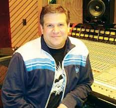 100 Munoz Studio On The Move Adam Mixonline