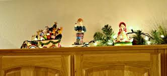 Shopko Christmas Tree Decorations by Christmas Decor The Bling Diaries