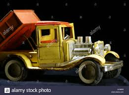 Truck By Buddy L Circa 1940 S Old Childs Toy Stock Photo: 1907496 ... Buddy L Toms Delivery Truck Stock Photo 81945526 Alamy 15 Dump Rare Buddyl Gravel Truck For Sale Sold Antique Toys Toy 15811995 1960s Youtube Dump 1 Listing Artifact Of The Month Museum Collections Blog Vintage Toy Trucks Value Guide And Appraisals By Circa 1940 S Old Childs 1907493 Emergency Auto Wrecker Tow Witherells Auction House Scoop N All Metal Orignal Blue Harmeyer Appraisal Co