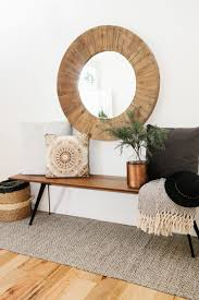 ELEMENTS OF AN ENTRYWAY