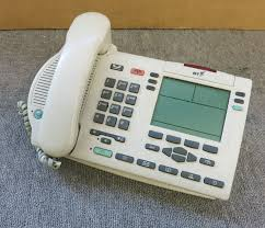 Nortel Networks I2004 NTDU82 IP Phone Desktop Telephone VoIP White Gigaset A510ip Cordless Voip Phone Datacomms Plus Ltd Bt Quantum 5320 Ip Voice Over Voip Free Polycom Vvx 310 Skype For Business Edition 2200461019 10 Best Uk Providers Jan 2018 Systems Guide Ws620 Wireless Bt8500 Enhanced Call Blocker Home Twin Amazonco E3phone Box With And Wifi Test Report Le E3 Cheap Phone Calls Via Internet Voip Yealink Siemes Grip System 1000 Without Answer Machine Ligo Bt2600 Dect Black