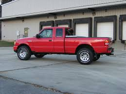 Anyone Know Were To Get A Nice Tool Box For A Ranger.. PICS ... 47 Underbody Storage Box Northern Tool Equipment Locking Heavy Duty 60in Topmount Gloss Black Truck Hand Tools And Wrenchs 0450 Protector Mobile Chest Pelican Northern Tool 48in Short Bed With Toolbox Fuel Tank Dodge Cummins Diesel Forum Amazoncom Dee Zee 95d Wheel Well Dee Zee Automotive Crossover Slim Low Profile Sliding Drawer Best 2018 Alinum Singlelid Sidemount