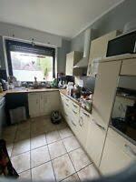 küche günstiger küche esszimmer in castrop rauxel ebay
