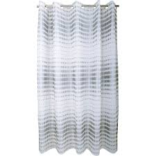 rideau de en textile argent l 180 x h 200 cm flash sensea