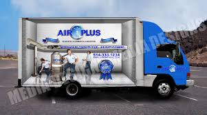 3D Vehicle Wrap Graphic Design - NY/NJ, Cars Vans Trucks Budget Car Rental Twitter Uhaul Truck Rental Near Me Gun Dog Supply Coupon 3d Vehicle Wrap Graphic Design Nynj Cars Vans Trucks Truck Rentals Pittsburgh December 2015 Amazing Wallpapers Lucky Top 10 Reviews Of 5th Wheel Fifth Hitch Moving Glastonbury Ct Best Resource Supplies