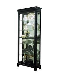 Pulaski Mcguire Bar Cabinet by 886 Best Cap Images On Pinterest Cap Furniture And Action Figures