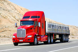 All About ELD: A 3 Part Video Series (Part 3: Paper Logs And The ELD ... The Truth About Knight Transportation Truck Driving School Youtube Knightswift Adds 400 Trucksdrivers With Abilene Acquisition Trucking 2nd Week Squire Driving School Just Completed Traing At Sage Page 1 All Eld A 3 Part Video Series Part Paper Logs And The Bus Engine Diagram Google Search Cdl Pinterest Trucker Humor Company Name Acronyms May 2012 Curtis Wright Protrucker Magazine Canadas Keeps Drivers Covered With Smartdrives Videosafety Program Out Of Road Driverless Vehicles Are Replacing Trucker Buys Motor Express Truckersreportcom