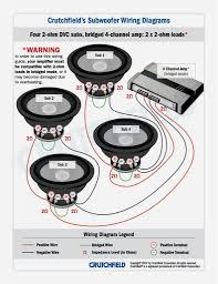 Universal 4 Lamp T12 Ballast by B432iunvhp A Wiring Diagram Triad Electronic Ballast B432i120rh A