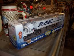 Wal-mart Collectible Toy Semi Truck Limited Edition Gearbox ... 2008 Nissan Titan Se 4wd 14900 Anchorage Auto Mart 1 Dead Injured After Shooting Involving Officer Outside Wal New Chevy Used Vehicle Dealership In Merrville In Mike Wadhwani Services Photos Nagra Ajmer Pictures Images Gallery Store Parking Lot In Stock Discount Tire Heldextracom Walmart Truck Drivers Have Been Awarded 55 Million Backpay Lights Led Factory Bridgestone Tyres Bob Jane Tmarts Green Toys Rescue Boat W Helicopter 1775 4pc Dump