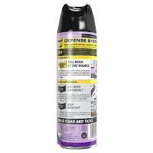 Homemade Flea Powder For Carpet by Raid Flea Killer Plus Carpet U0026 Room Spray 16oz Target