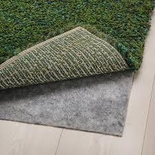 vindum teppich langflor grün 170x230 cm ikea österreich