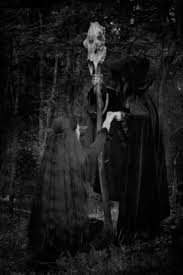 Grims Pumpkin Patch Pa by 87 Best Dark Magic Images On Pinterest Dark Side Photography