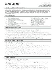 Healthcare Resume Examples Admin