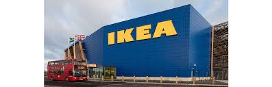 100 Ikea Truck Rental IKEA Greenwich Opening Hours Store Information