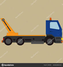Tow Truck, For Breakdown Vehicle — Stock Vector © Hurgem #160368932 Bafco Breakdown Truck Kiddie Ride At Minydon Towyn Flickr Mental Man Turns Vw Pickup Into 179mph Dragster A Little Of My 3d Cg Animation A Car And Truck On 24 Hour Road Service Mccarthy Tire Commercial Emergency Car Bike Van Breakdown Recovery Tow Truck Towing Service Toy Tow Matchbox Thames Trader Wreck Aa Rac Siku Diecast With Van 1000 Hamleys For Toys Tractor Cstruction Plant Wiki Fandom Powered Khan Recovery 155 Wcar Red Mercedes Actros Tilt Slide China 15t 4x2 Motor Vehicle Towing Wrecker Lorry Austin 20hp The National Museum Trust