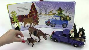 Little Blue Truck...Books In Speech Therapy For Toddlers - YouTube Little Blue Truck Birthday Party Gastrosenses Smash Cake Buttercream Transfer Tutorial Package Crowning Details 8 Acvities For Preschoolers Sunny Day Family By Alice Schertle And Jill Mcelmurry Picture On Vimeo Blue Truck Eedandblissful Leads The Way Board Book Pdf Amazoncom Board Book Set Baby Toddler Deluxe How To Create A Magnetic Farm Activity Kids Toy Trucks 85 Hardcover With Plush The Adventure Starts Here Its Things