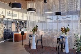 100 Artas Architects Spacemaile Decorative Folding Screens Create An Elegant