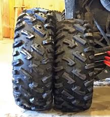 Product Test - GBC Dirt Commander Tires | ATV Illustrated My Favorite Lt25585r16 Roadtravelernet Maxxis Bighorn Radial Mt We Finance With No Credit Check Buy Them 30 On Nolimit Octane High Lifter Forums Tires My 2006 Honda Foreman Imgur Maxxis New Truck Suv Offroad Tires 32x10r15lt 113q C Owl Mud 14 Inch Terrain Mt764 Chaparral Tg Tire Guider Lineup Utv Action Magazine The Offroad Rims Tyres Thread Page 94 Teambhp Mt762 Lt28570r17 Walmartcom Kamisco Parts Automotive And Other Trending Products For Sale