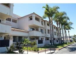 Los Patios San Clemente by Apartment Unit 6 At 3830 Avenida Del Presidente San Clemente Ca