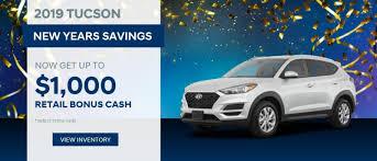 Hyundai Cincinnati, OH | Columbia Hyundai & Genesis | New & Used ...