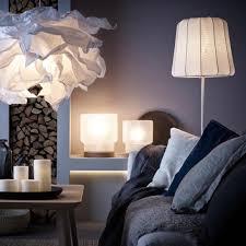 die perfekte beleuchtung im wohnzimmer schlafzimmer und